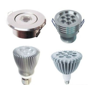 LED Light company In Bangladesh