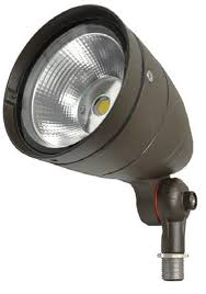 Street Light company In Bangladesh, LED Light company In Bangladesh