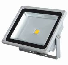 LED Light/Street Light company In Bangladesh