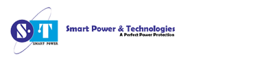 Smart Power Technologies | Automatic Voltage Stabilizer in Bangladesh