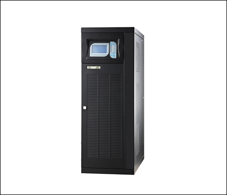 3-1 Phase series Online UPS (10-50kVA)