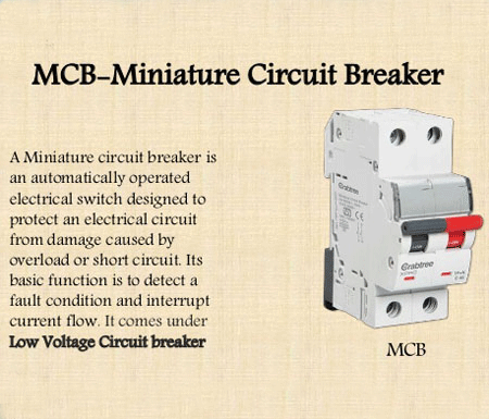 Miniature-Circuit-Breakers-MCB