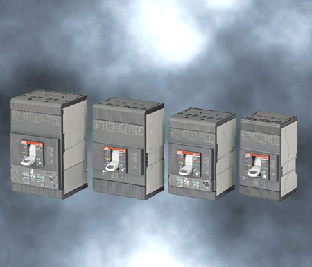 Moulded-Case-Circuit-Breakers-MCCB