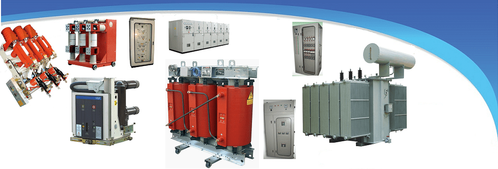 Automatic Voltage Stabilizer in Bangladesh, Automatic Voltage Regulator in Bangladesh