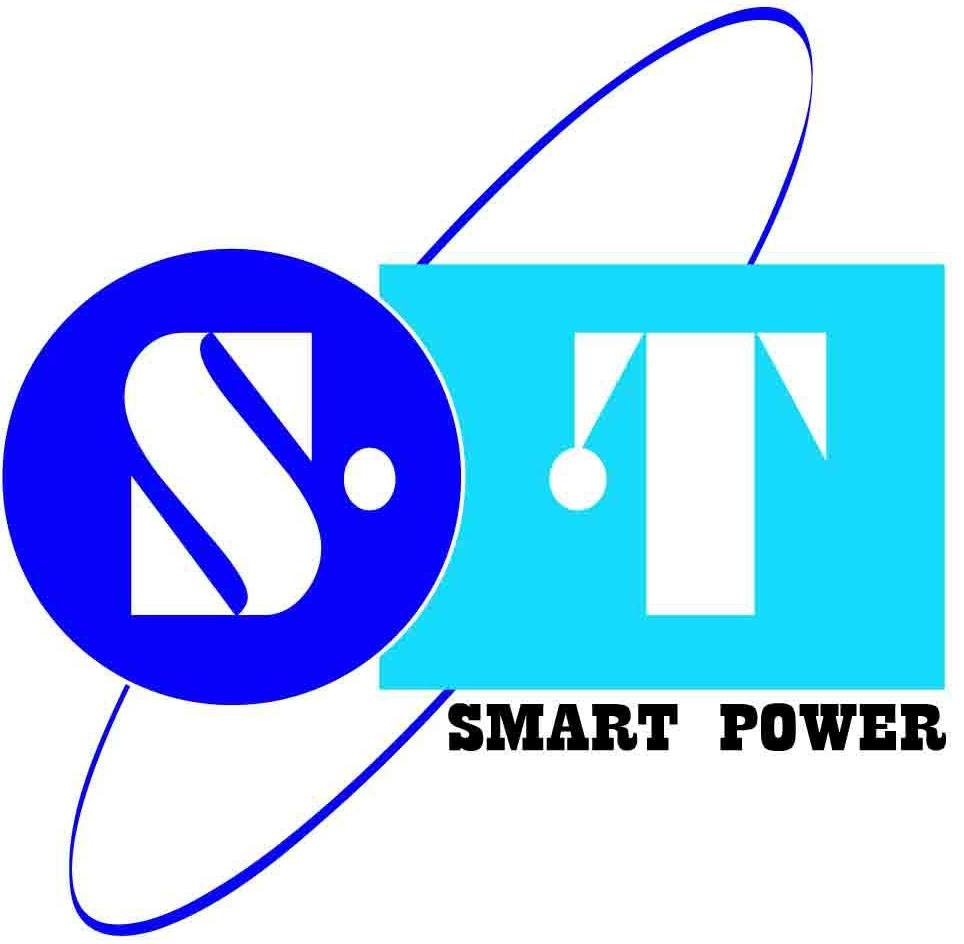 Smart Power Technologies   Automatic Voltage Stabilizer in Bangladesh